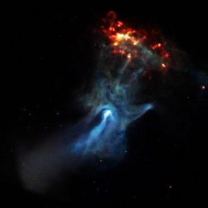 hand-of-god-nebula