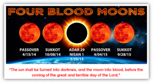 blood moons 5