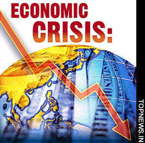 http://discerningthetimes.me/wp-content/uploads/2012/01/Global-Economic-Crisis.jpg